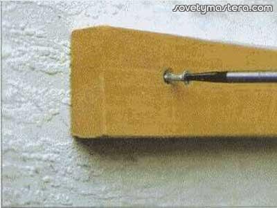 сверла по металлу 5 6 мм